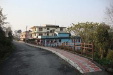 Pelling Tourism - All About Pelling