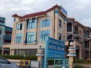Hotel Niladri