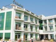 Hotel Pulin Puri
