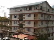 Hotel Mayal Retreat