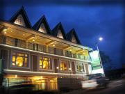 Hotel Greendale Residence
