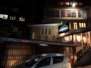 Hotel Shumbuk Homes