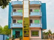 Neel Samudra Guest House
