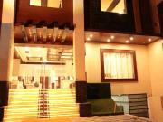 Hotel The Landmark