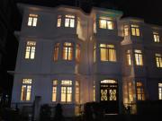 Hotel Springburn