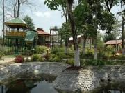 Elephanta Forest Resort
