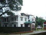 Olive Village Resort