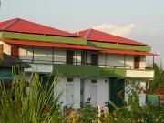 Resort Kontiki