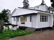 Sabol Holiday Resort