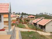 Hotel Global Village