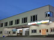 Hotel Astoria Residency