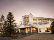 Hotel Fern Hill