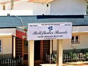 Bellflower Resorts