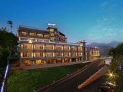 The Munnar Queen Resort