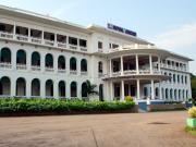 Hotel Royal Orchid Brindavan Garden Palace