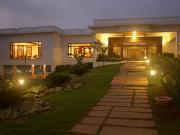 Hotel Golden Landmark
