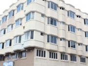 Hotel Mannars Residency