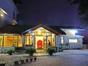 Hotel Summit Namnang Courtyard