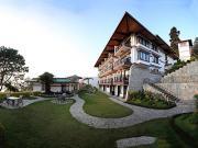 Hotel Denzong Regency