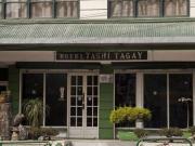 Hotel Tashi Tagey
