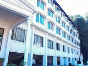 Hotel Himdev