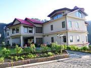 Shimla Havens Resorts