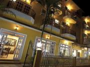 Hotel New Image Inn