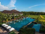 Hotel Alila Diwa