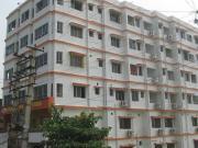 Hotel Chakra Nayan Tara