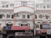 Hotel Pragya International