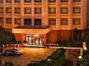 Hotel HHI Varanasi