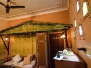 Hotel Ganges Inn