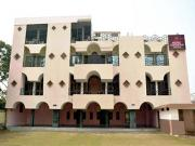 Hotel Raameshwaram Vatika