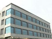 Hotel Puja Residency