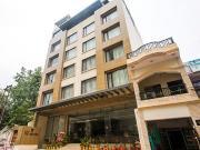 Hotel The Westinn