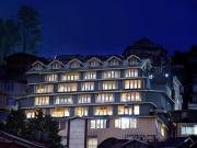 Summit Yashshree Suites and Spa