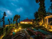 Chamong Chiabari-Mountain Retreat and Spa