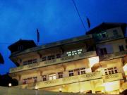 Hotel Pahari Soul