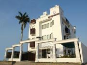 Hotel Cresent Villa