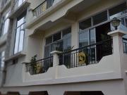 Hotel Golden Dolma