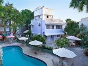 Avion Holiday Resort