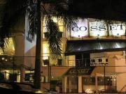 Cosset Boutique Hotel