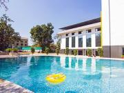 Krushnai Resort