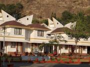 Sereniity Resorts