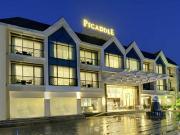 Picaddle Resort