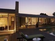 Hotel Hilton Shillim Estate Retreat and Spa