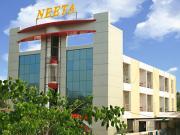 Hotel Neeta's Inn