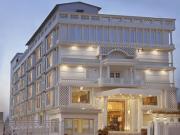 Regal Vista Resort