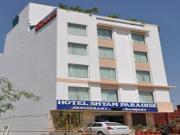 Hotel Shyam Pradise