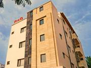 hotel 1589 RNB Jaipur